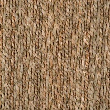Seagrass Fine Panama