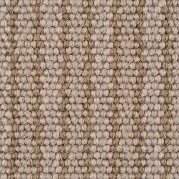 Wool Devonian Babbage