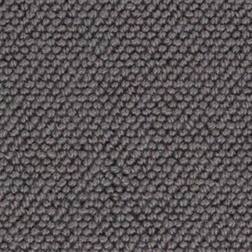 Wool Delphine Graphite
