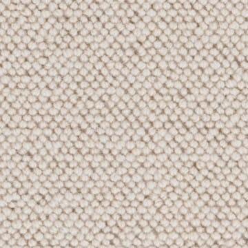 Wool Delphine Seashell