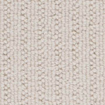 Wool Geneva Alpine