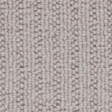 Wool Geneva Chamois