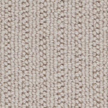 Wool Geneva Ibex