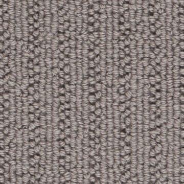 Wool Geneva Laque