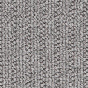 Wool Geneva Storm