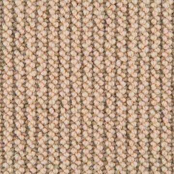Wool Dartmoor Ashburton