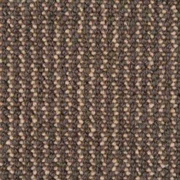 Wool Dartmoor Buckfast