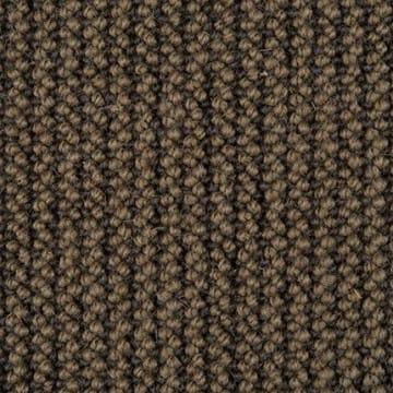 Wool Dartmoor Chagford