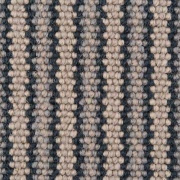 Wool Devonian Raleigh