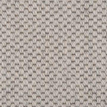 Wool Faroe Heron