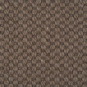 Wool Mckenzie Stone