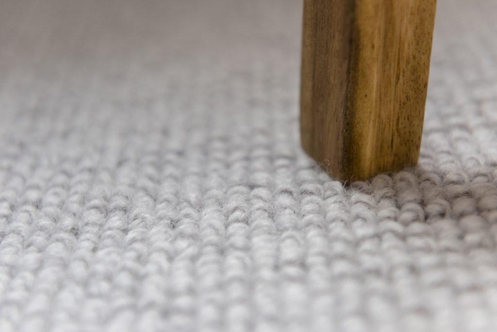 Wool Verbier Stratus