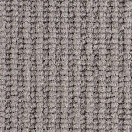 Wool Dune Basalt