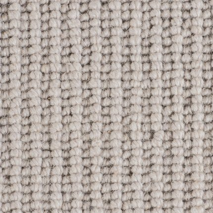 Wool Dune Grain