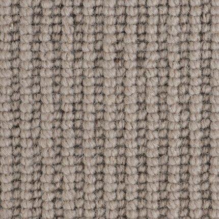 Wool Dune Shale