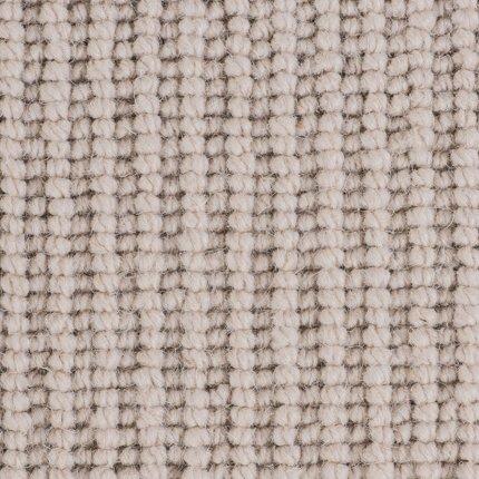 Wool Dune Silt