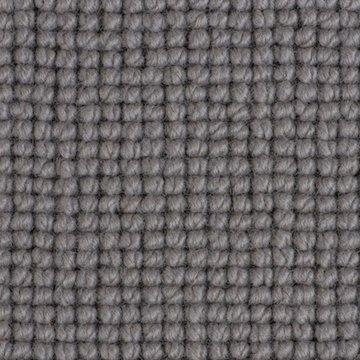 Wool Verbier Summit
