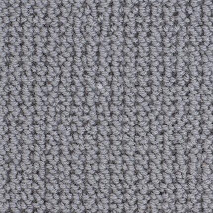 Wool Zurich Twilight