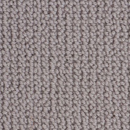 Wool Zurich Umber