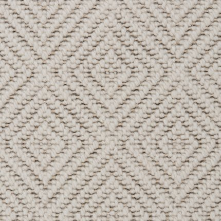 Wool Paragon Chloe Fibre Flooring 100 Natural Wool Carpet