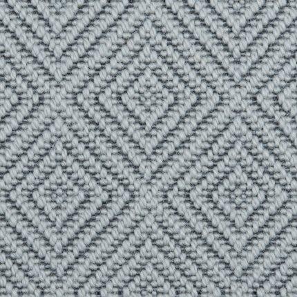 Wool Paragon Florentine