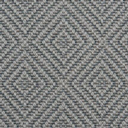 Wool Paragon Regent