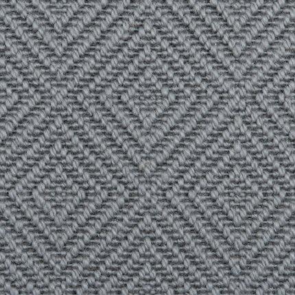 Wool Paragon Shah