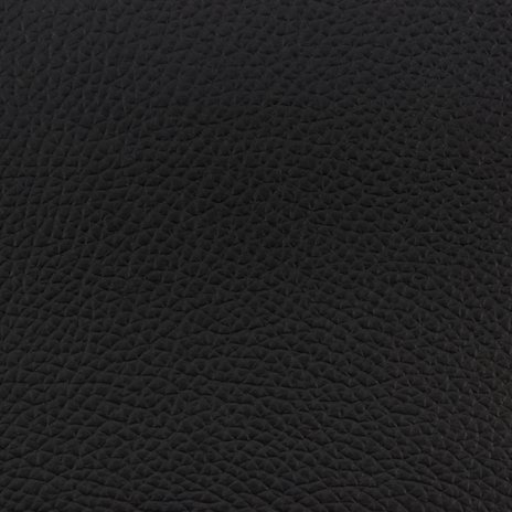 Real Leather Border Ink