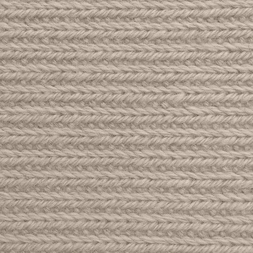 Wool Artisan Flax