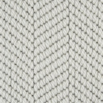 Wool Herringbone Chatsworth