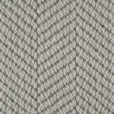 Wool Herringbone Overbecks