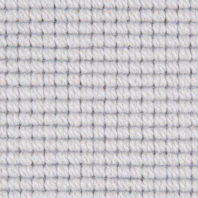 Wool Horizon Frontier