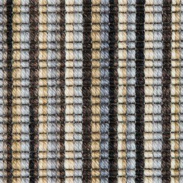 Wool Longitude St Barts