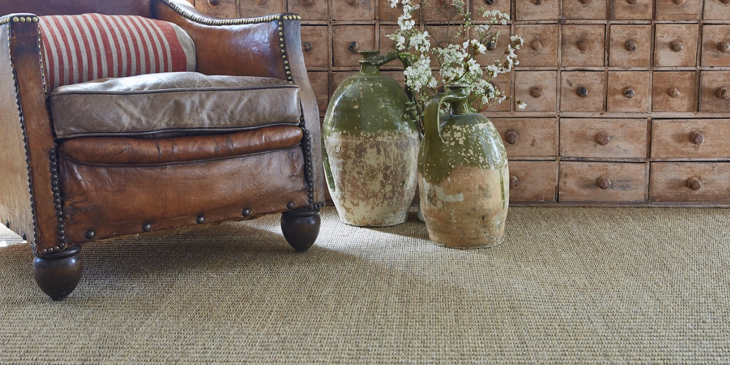 We Are Pionate About What Do And Proud To Offer Elegant Creative Floor Coverings Rugs That Environmentally Friendly Too