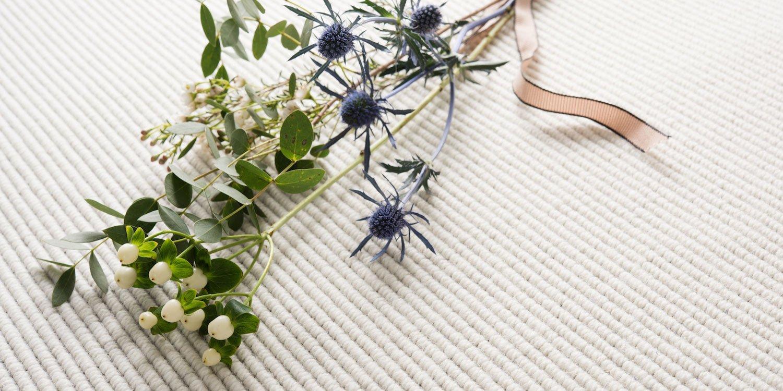Fibre Flooring Wool Carpets