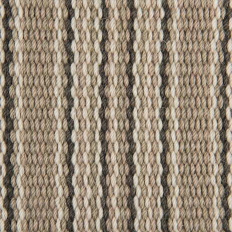 Wool Varsity Durham