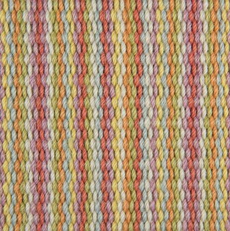 Wool Varsity Yale