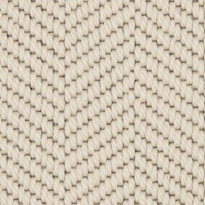 Wool Herringbone Chequers