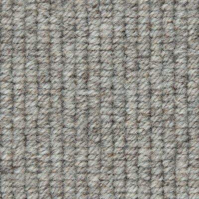 Wool Arcadian Stourhead