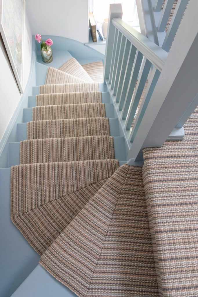 fibre flooring wool longitude Cambridge