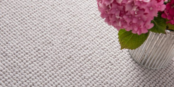 Fibre Flooring Textured Wool Carpets & Rugs