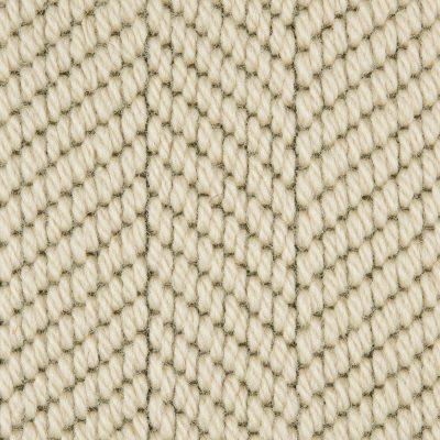 Wool Herringbone Longleat