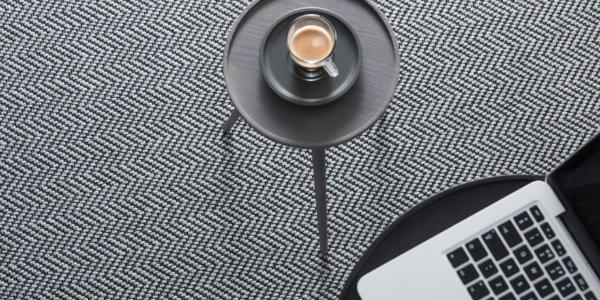 Fibre Flooring Fine Woven Wool Carpets & Rugs