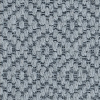 Wool Flatweave Classic Diamond Peruzzi