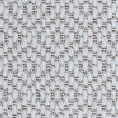 Wool Flatweave Classic Diamond Trilliant