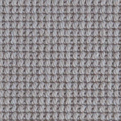 Wool Flatweave Classic Linear Frappe