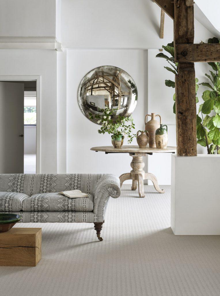 fibre wool herringfine manor house