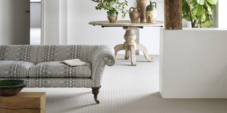 Fine Woven Carpets & Rugs