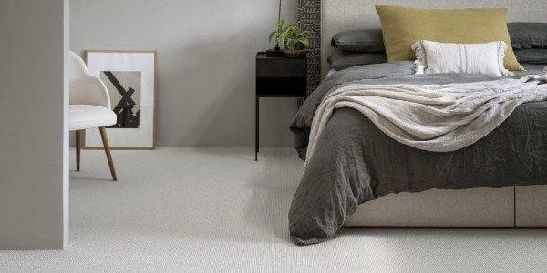 Fibre Flooring Textured Wool Carpets & Rugs